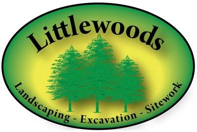 Littlewoods LLC