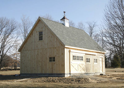 gable-barn-hrp-lr